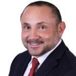 Dr. Nicholas R Mataragas MD, Spinal Surgeon