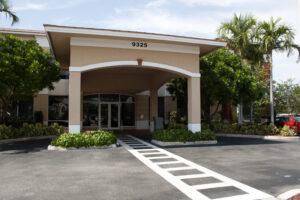 Top orthopedic doctors in Boca Raton