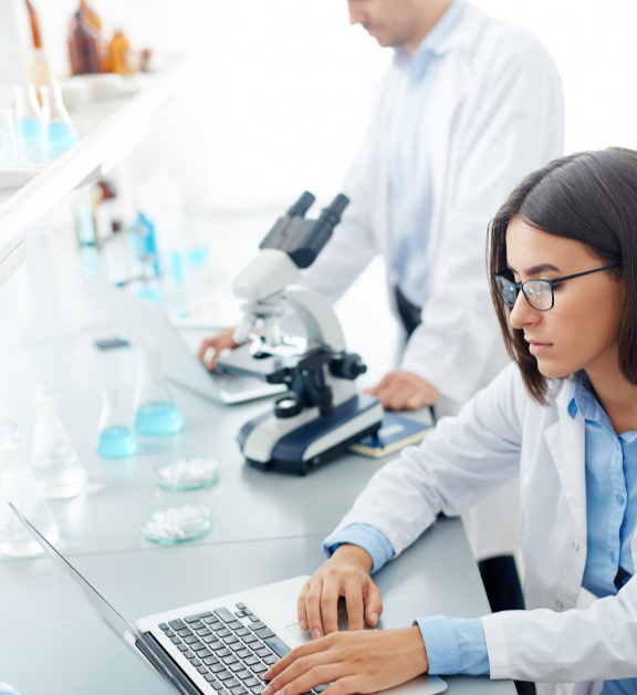 Stem Cell Therapy South Florida