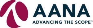 AANA | Orthopedic Surgeon