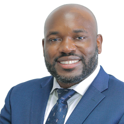 Dr. Akere Atte Orthopedic Surgeon