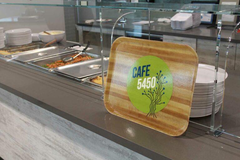 OSISOFT-Cafe-4