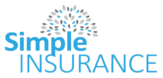 Simple Insurance Co