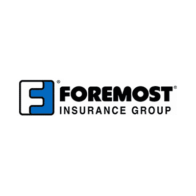 Get Foremost Insurance quotes from Simple Insurance