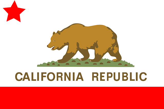 Revive a Corporation in CA