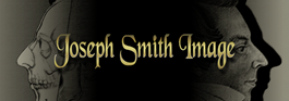 https://secureservercdn.net/198.71.233.109/ajf.e8b.myftpupload.com/wp-content/uploads/2019/08/joseph-smith.png
