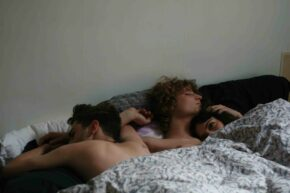 amours imaginaires