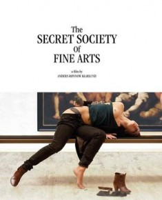 648567-secretsociety_poster_large