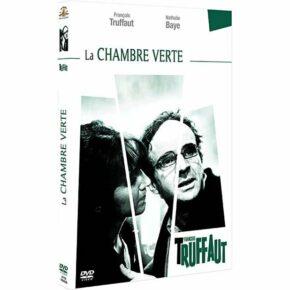 dvd-la-chambre-verte