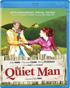 dvd quiet_man_copy1