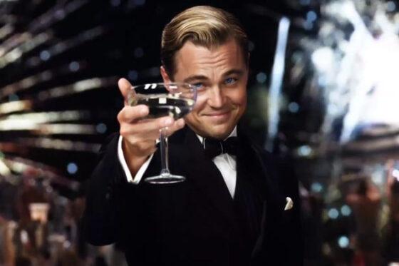 Gatsby_DiCaprio