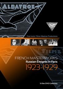 french_masterworks