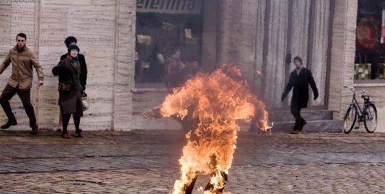 burning-bush-movie1
