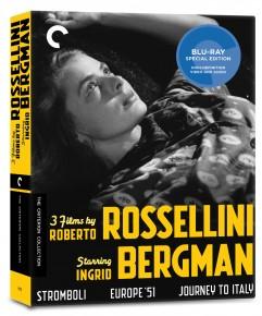 b-rosselini_1280