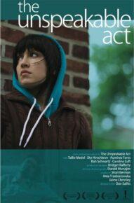 dvd_act