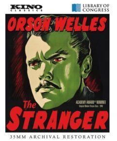 dvd_stranger