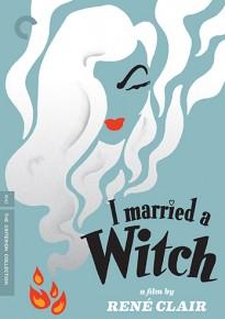 dvd_witch
