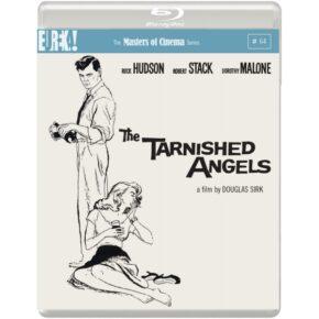 the_tarnished_angels_masters_of_cinema_bluray_raw
