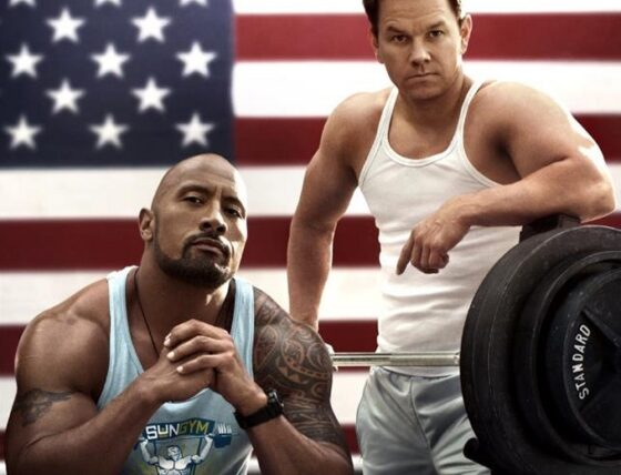 wrestlers-pain-gain-680