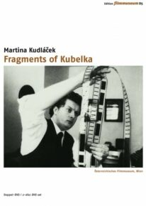 Fragments_0