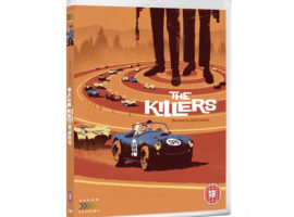 THE_KILLERS_3D_BD1