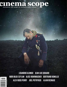 cinema-scope-magazine-59-cover