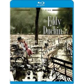 duchin_dvd
