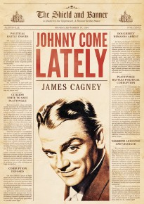 dvd-front-johnny-come-lately