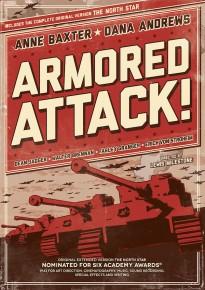 ArmoredAttack