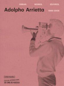 Arrietta