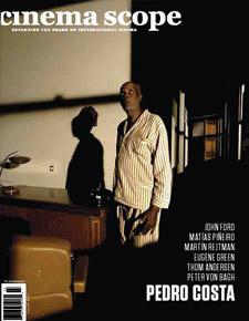 cinema-scope-magazine-60-cover
