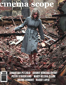cinema-scope-issue-61