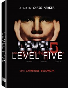k2-level five_