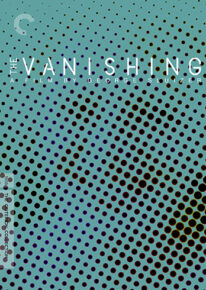 o-vanishing criterionl