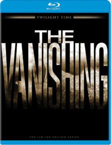 p=Vanishing_twilight time