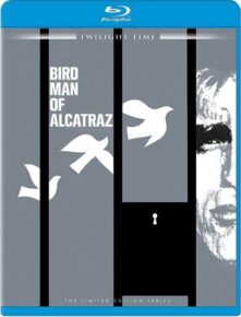 c-birdman