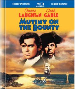 mutiny_bounty