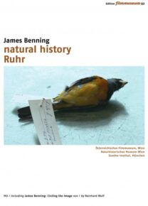 q-natural history