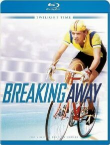 d2-breaking away 61740_front