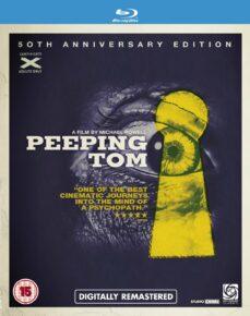 f-peeping tom