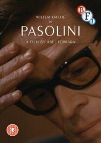a-pasolini