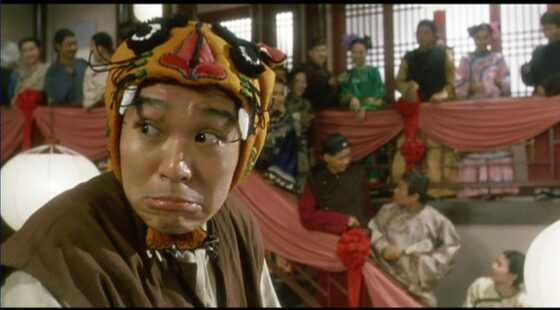 stephen-chow-5