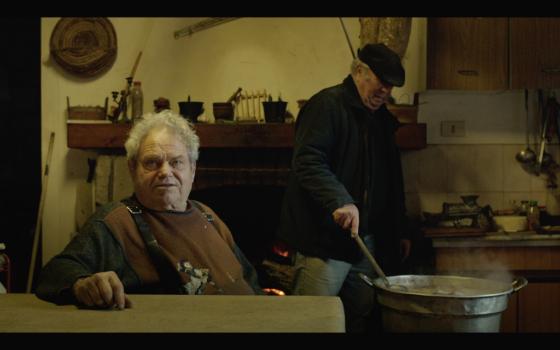 Il solengo_Film Still 2 (Mark Peranson's conflicted copy 2016-03-09)