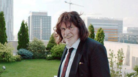 Toni Erdmann- als Winfried