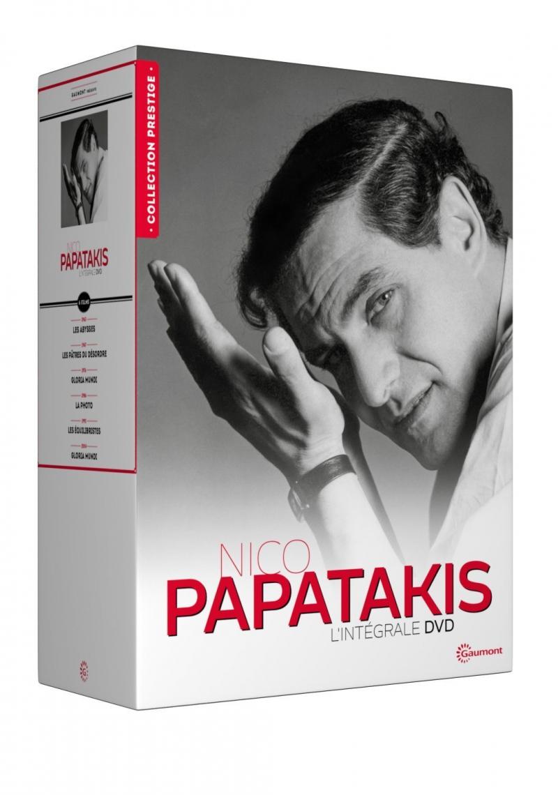 dvd-papadakis