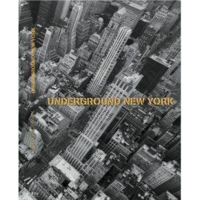 e-underground-new-york
