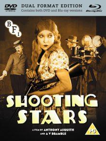 h-shooting_stars_dfe