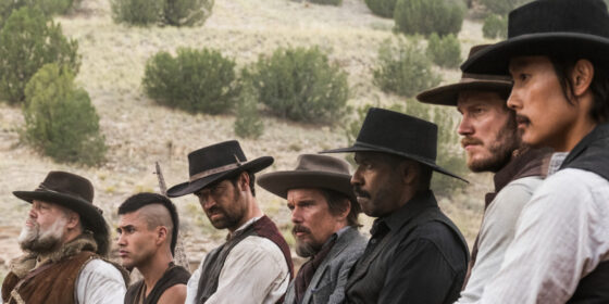 magnificentseven_01_mustuse