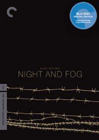n-night-and-fog