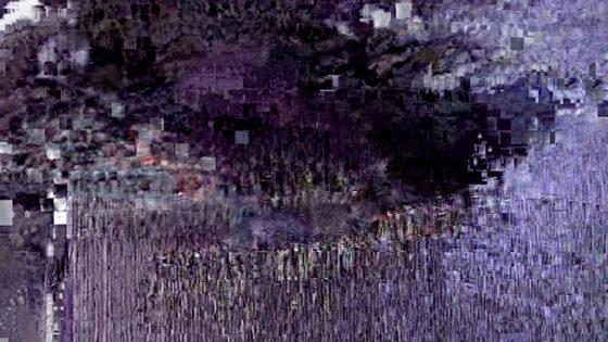 Reichstag 9/11, , Ken Jacobs, USA, 2016, V'16, Kurzfilme